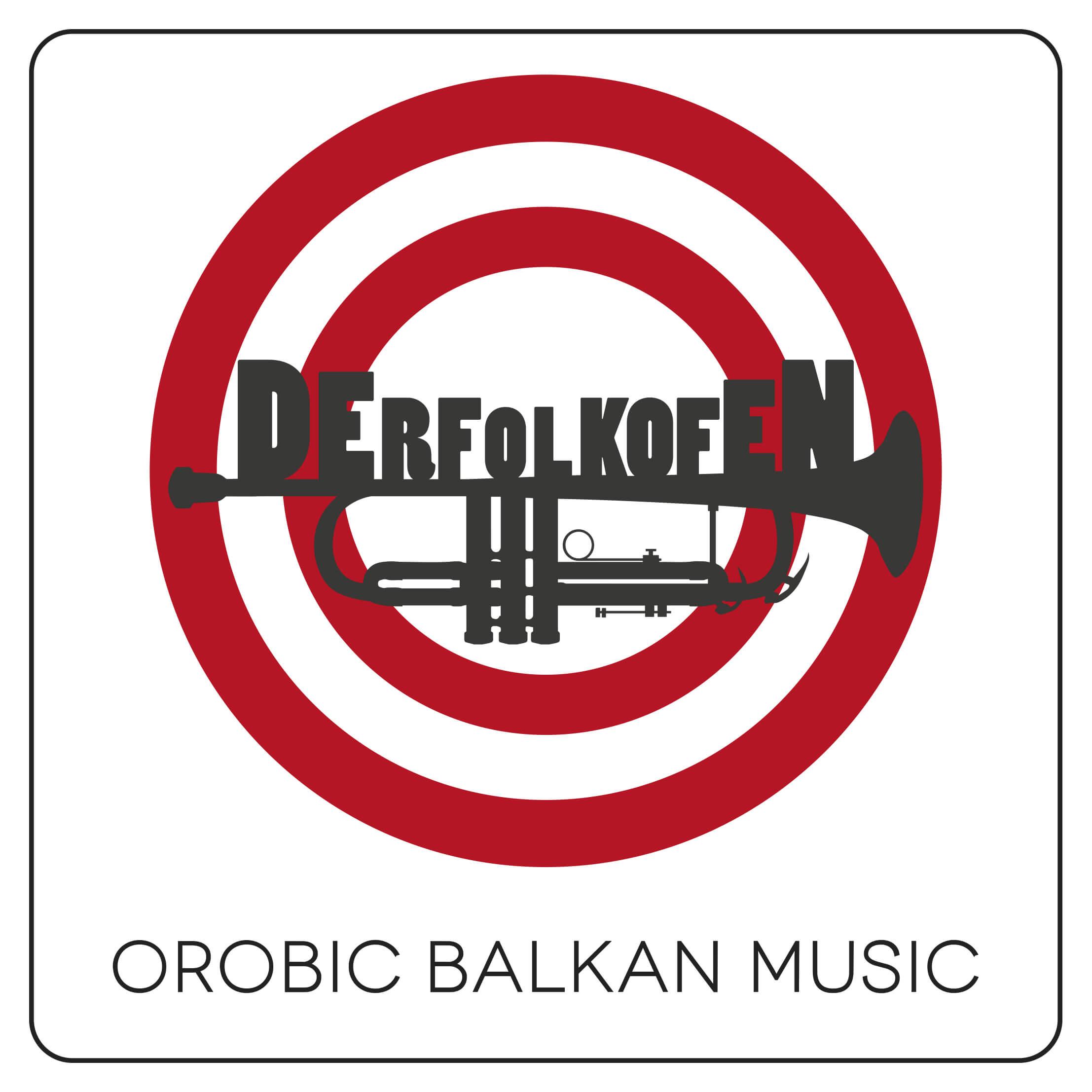 Logo DFK quadro 00