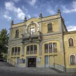 TeatroFilodrammaticiTreviglio