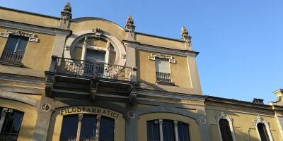 TeatroFilodrammatici (1)